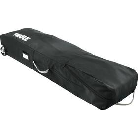 Thule RoundTrip Pro maleta de almacenamiento - negro